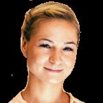 mgr Katarzyna Kołodziejczak-Pokrywka – Akupunktura