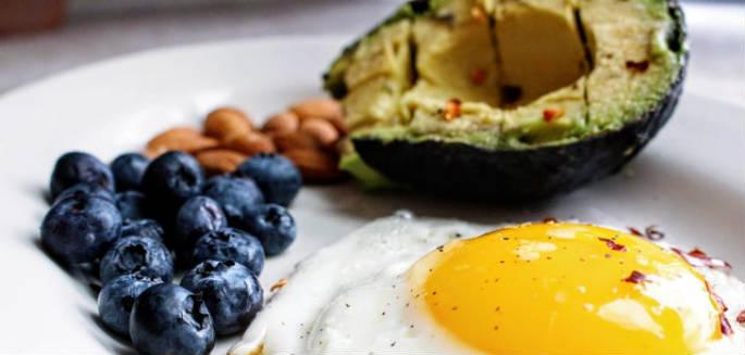 Rozszyfrowanie Diety Ketogenicznej Czyli Co Sie Z Czym Je